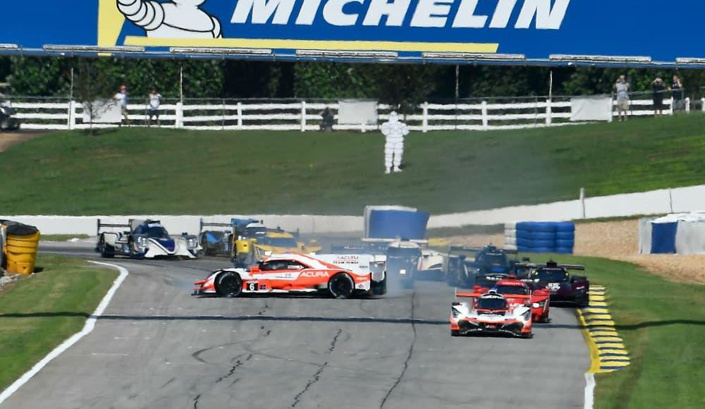 salida-accidente-imsa-road-atlanta-2020