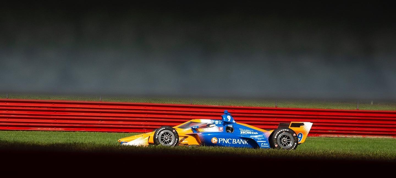 scott_dixon_chip_ganassi_racing_2020_t_20
