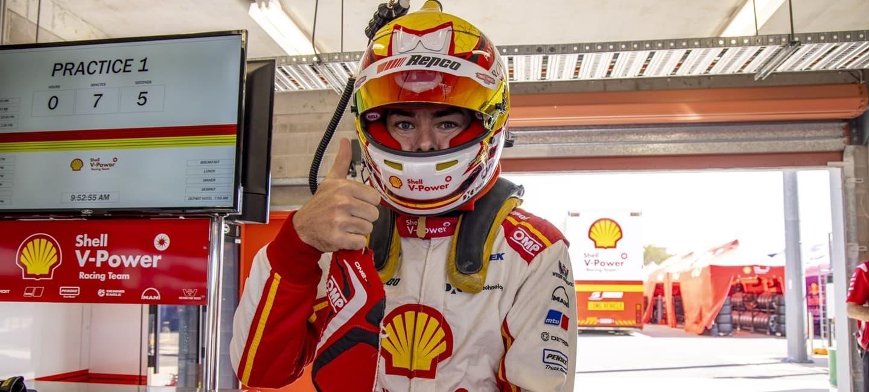 scott_mclaughling_supercars_team_penske_2020_2_20