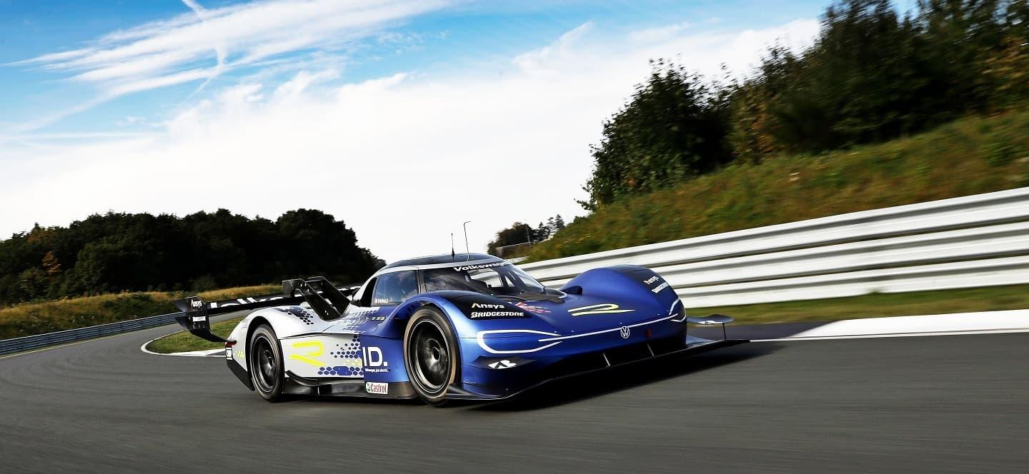 volkswagen-id-r-record-2020-depping-1