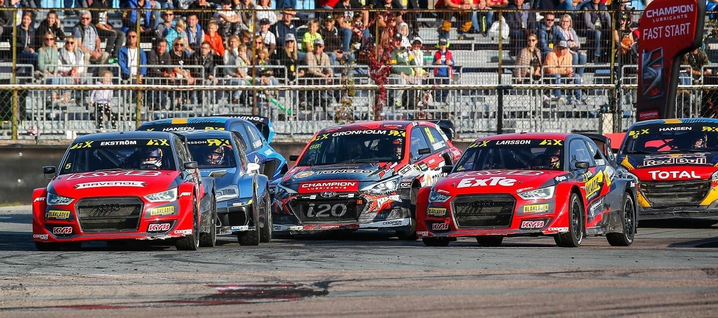 world-rx-2020-riga-latvia-2