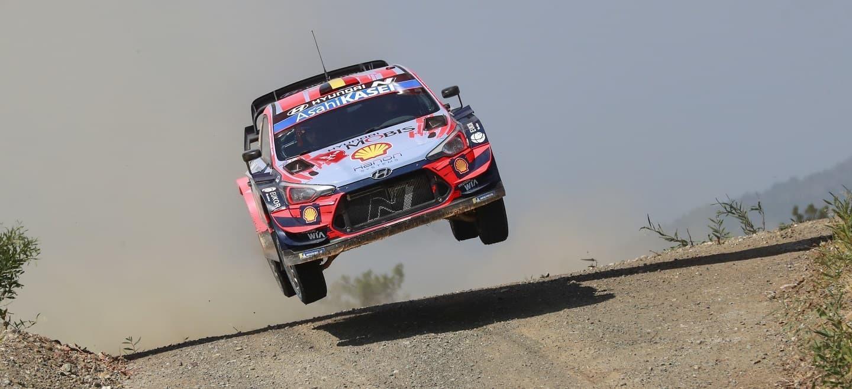 wrc-2020-rally-turquia-sabado-final-2