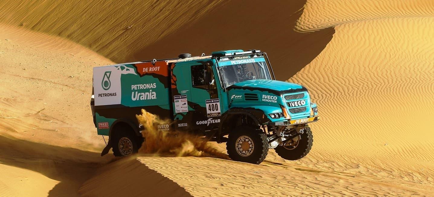 africa-eco-race-2021-cancelacion-2