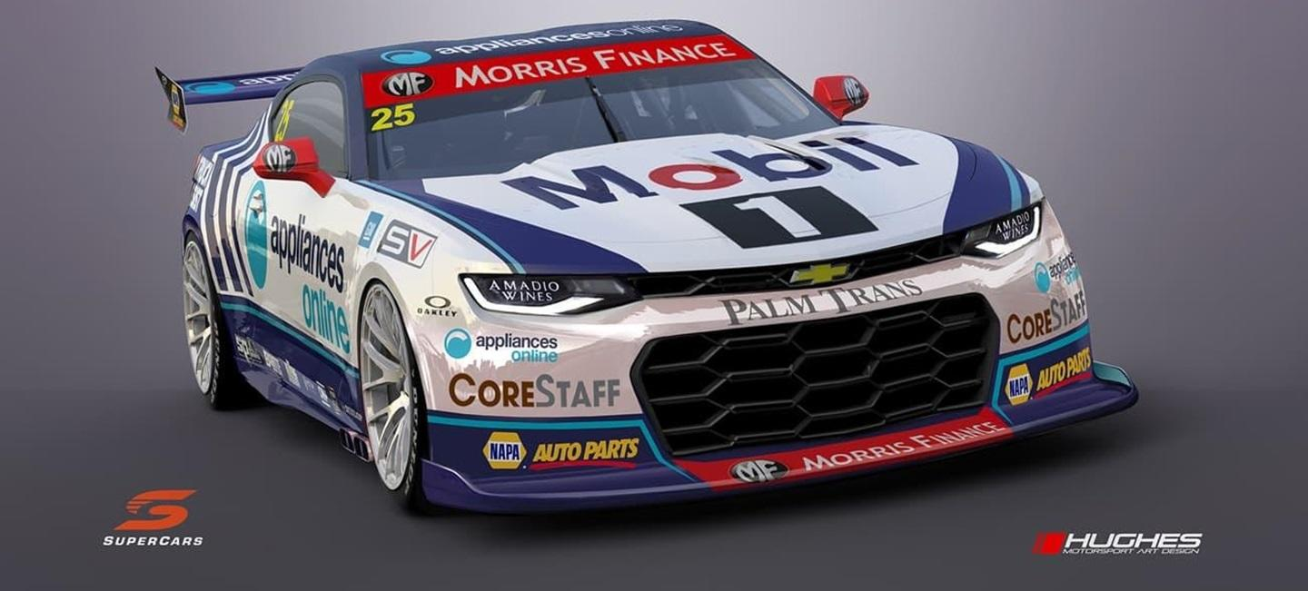 camaro_supercars_2020_walkinshaw_andretti_2020