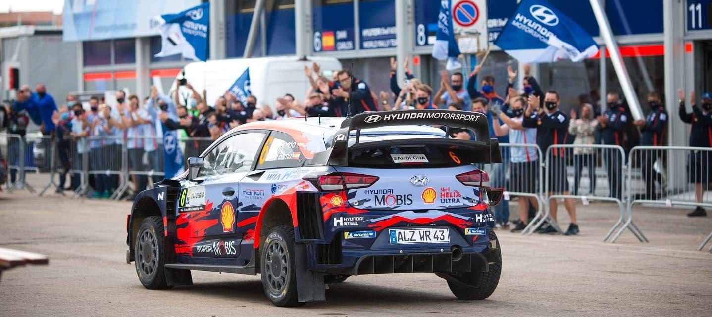 control-stop-rally-cerdena-2020-wrc-3