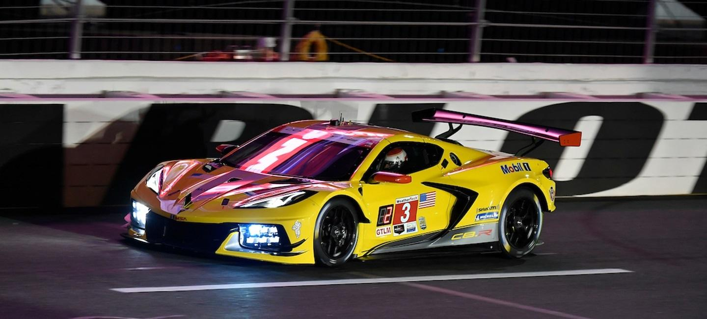 corvette_racing_antonio_garcia_jordan_taylor_10_2020