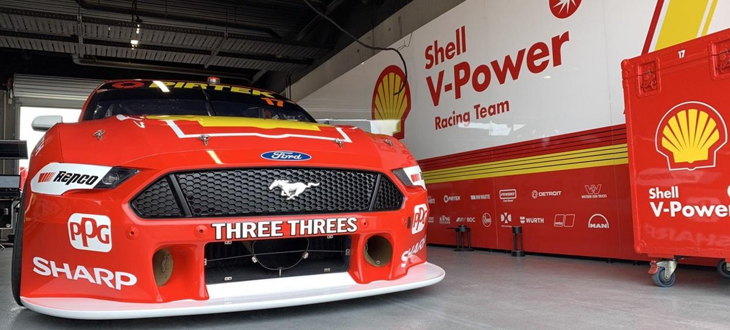 djr_team_penske_supercars_2020_2021
