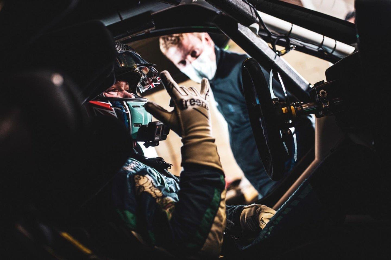 extreme-e-2021-test-drivers-1