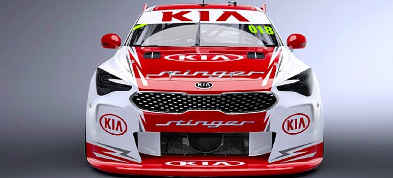 kia_stinger_gt_supercars_australia_20_2_20