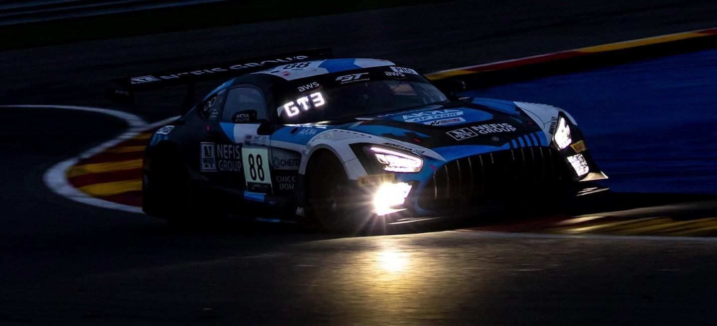 mercedes-spa-24h-pole-2020