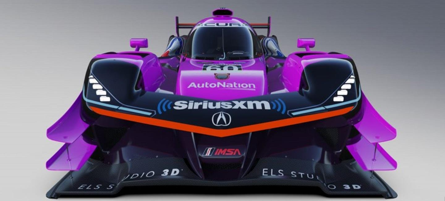 meyer_shank_racing_acura_dpi_2020_20