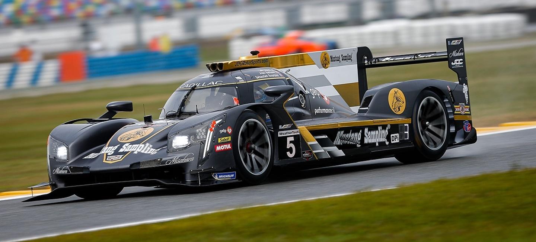 mustang_sampling_racing_tristan_vautier_2020_20