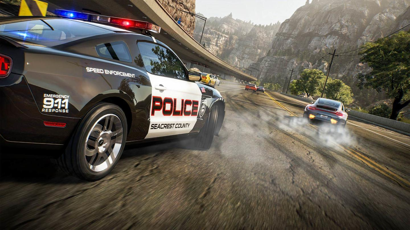 nfs-hot-pursuit-remastered-2020-need-for-speed-2