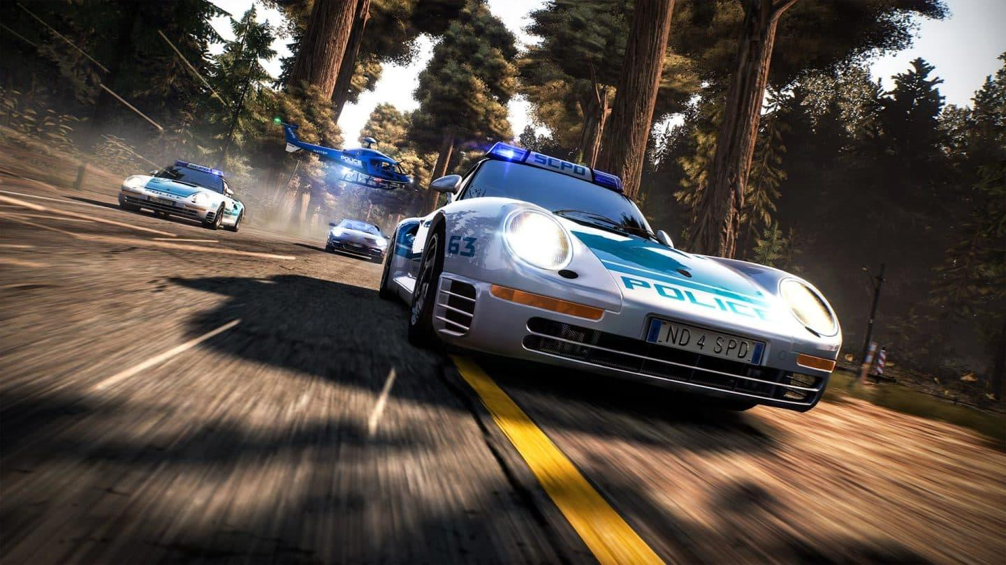 nfs-hot-pursuit-remastered-2020-need-for-speed-4