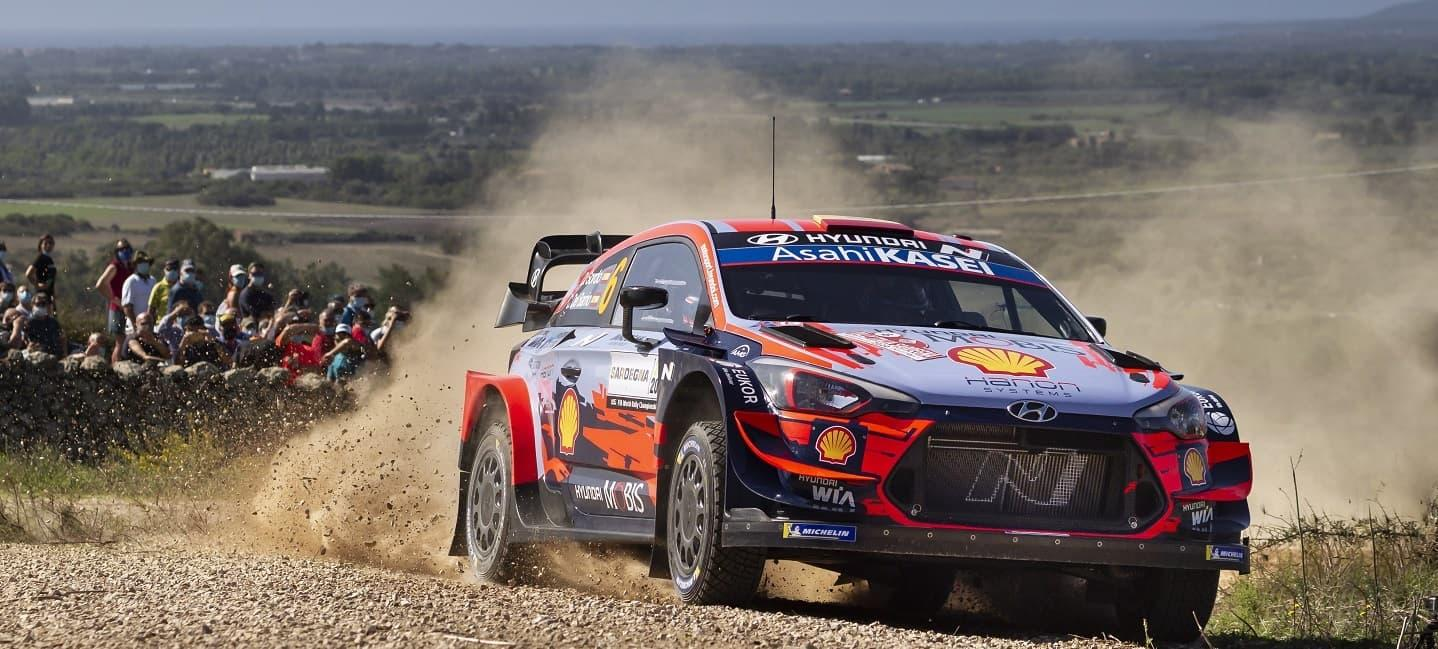 rally-cerdena-2020-wrc-etapa-viernes-bucle-2-2