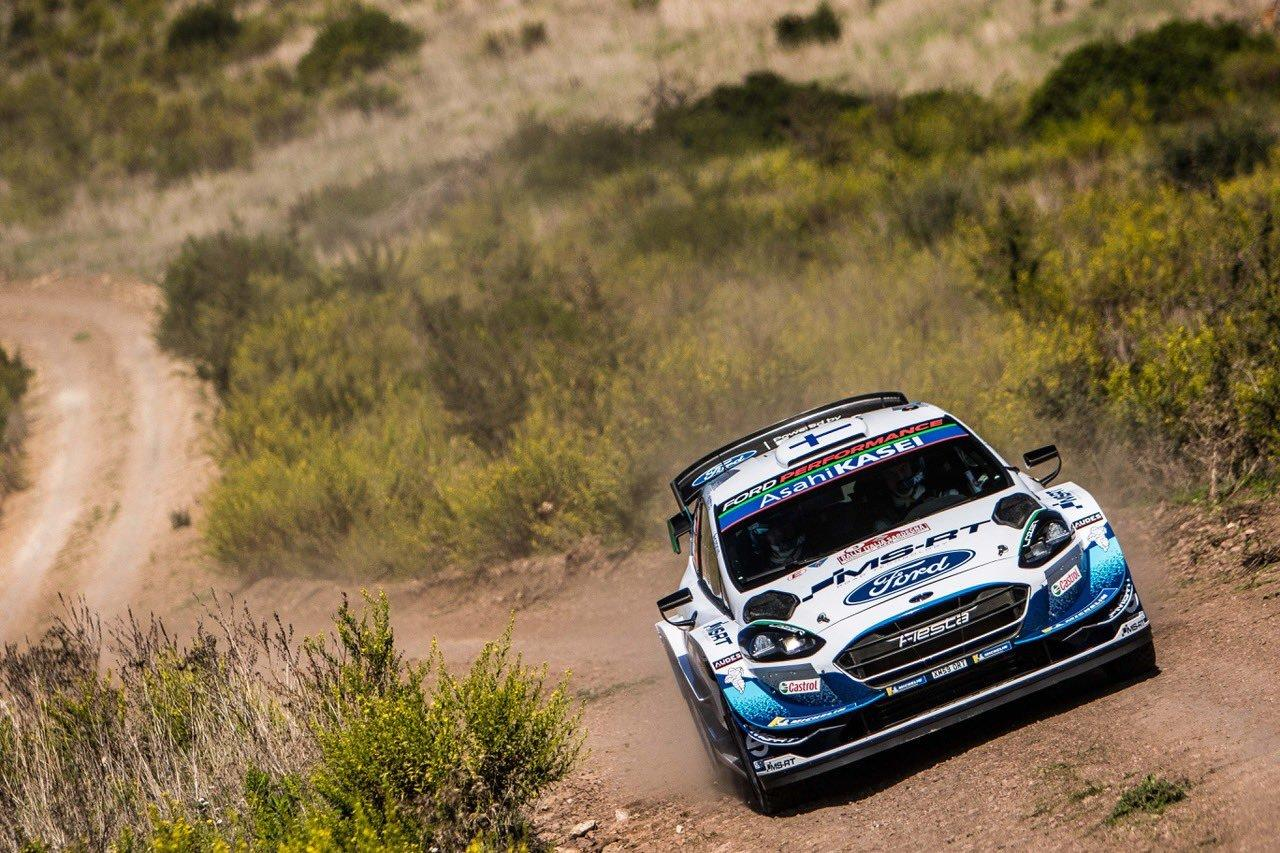 rally-cerdena-bucle-1-2020-wrc-2