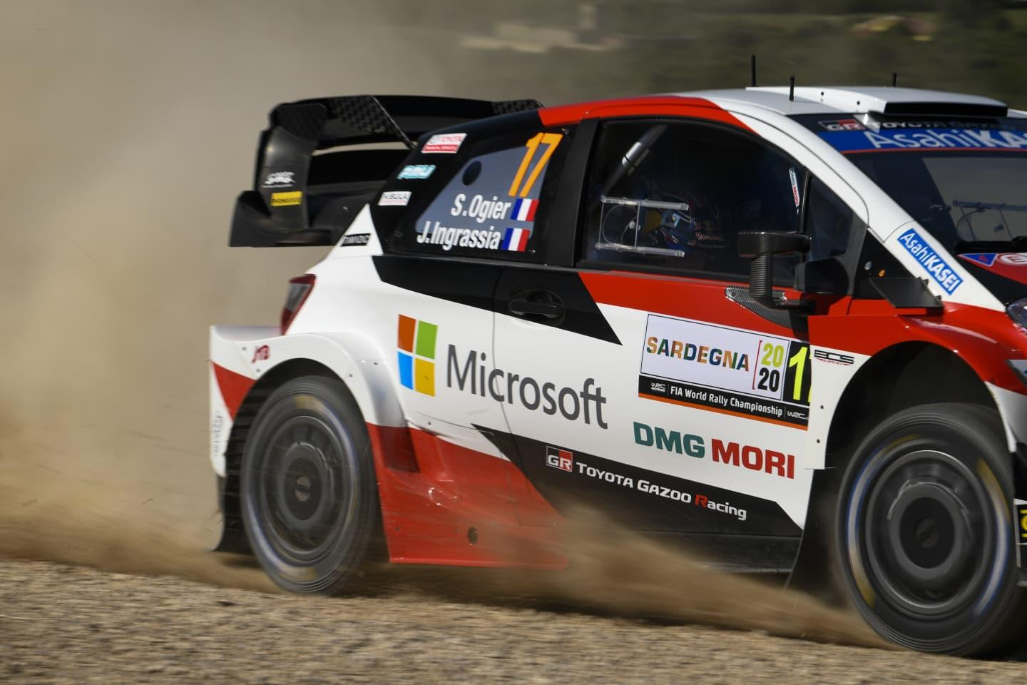 rally-cerdena-bucle-1-2020-wrc-3
