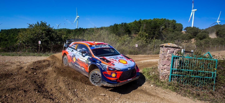 rally-cerdena-sabado-2020-wrc-2