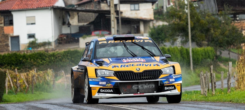 rally-princesa-de-asturias-koda-y-jose-antonio-cohete-suarez-a-brillar-en-casa1