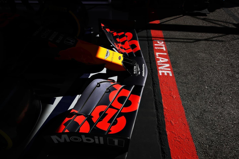 red-bull-racing-motor-honda-2021-f1-1