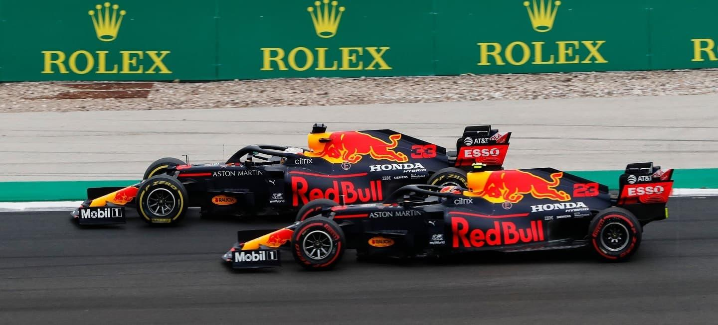 red-bull-racing-motor-honda-2021-f1-2