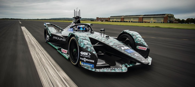 temporada-formula-e-2020-21-1