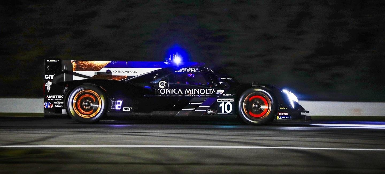 wayne_taylor_racing_petit_le_mans_2020_3_20
