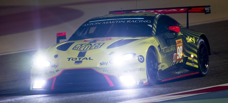 aston_martin_racing_wec_gt_am_2020_2_20