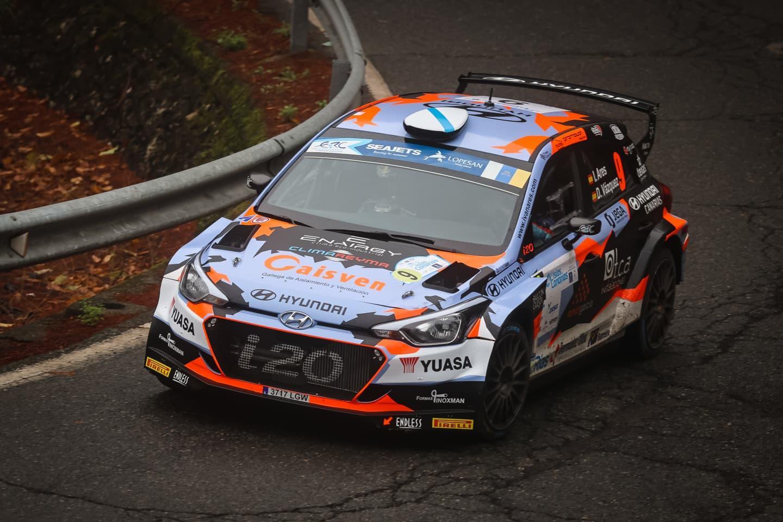 campeonato-espana-2020-rally-islas-canarias-1