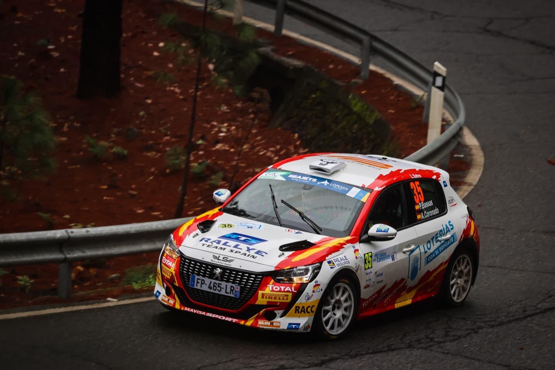 campeonato-espana-2020-rally-islas-canarias-3