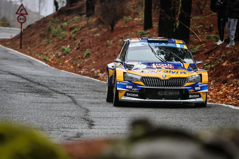 campeonato-espana-2020-rally-islas-canarias-4