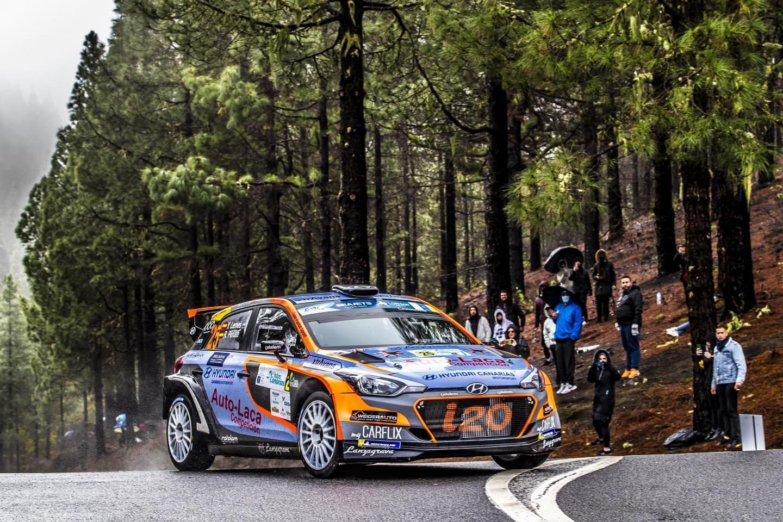 campeonato-espana-2020-rally-islas-canarias-5