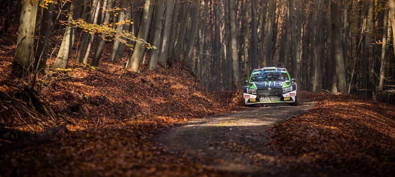 campeonato-europa-rallyes-2021-fia-erc-3