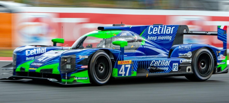 cetilar_racing_wec_lmp2_2020_20