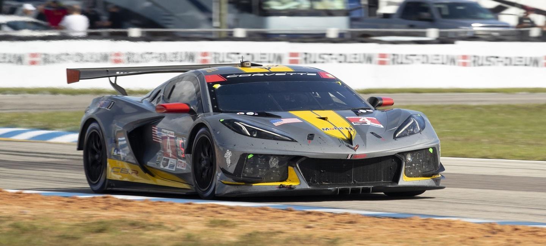 corvette_racing_12_horas_sebring_gavin_millner_2020_20