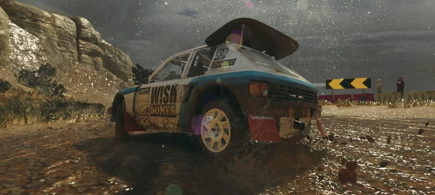 dirt-5-review-ps4