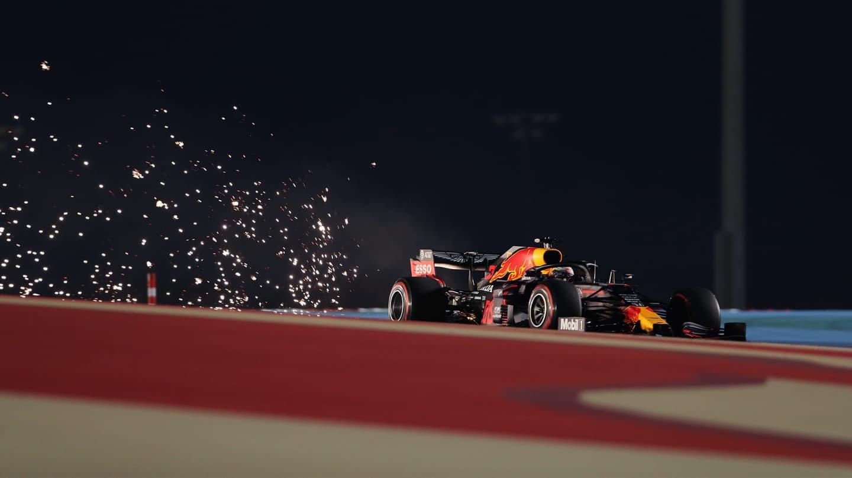 f1-2020-bahrein-clasificacion-3