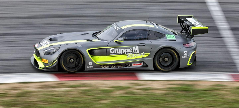 gruppem_racing_gt3_dtm_2020_21