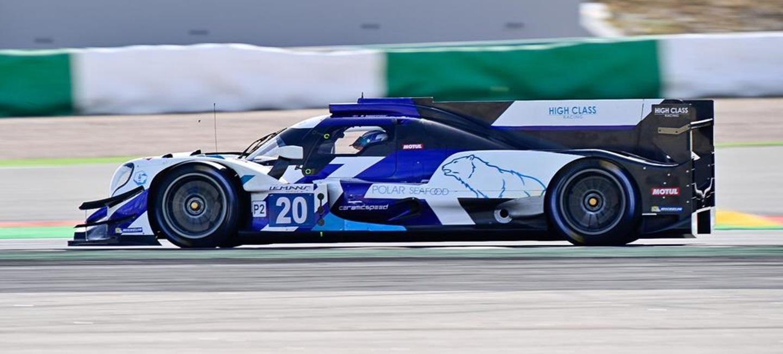 high_class_racing_elms_d_2020_20