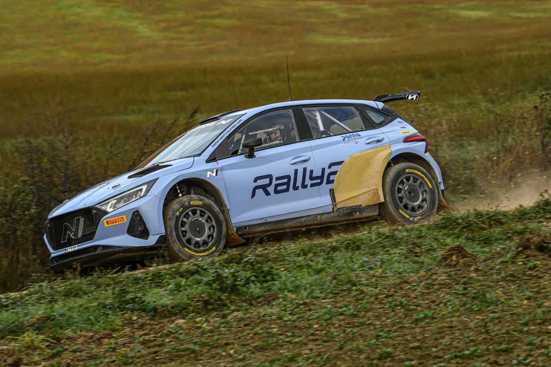 hyundai-i20-n-rally2-wrc-2021-8