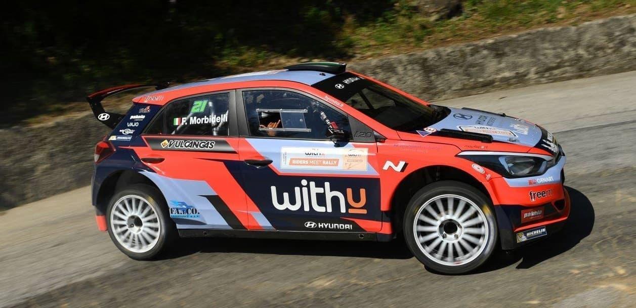 hyundai-motorsport-italia-r5-wrc-motogp-1