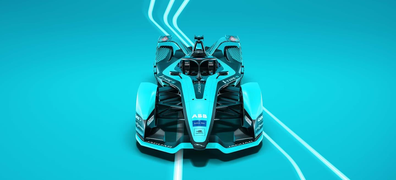 jaguar-fe-2020