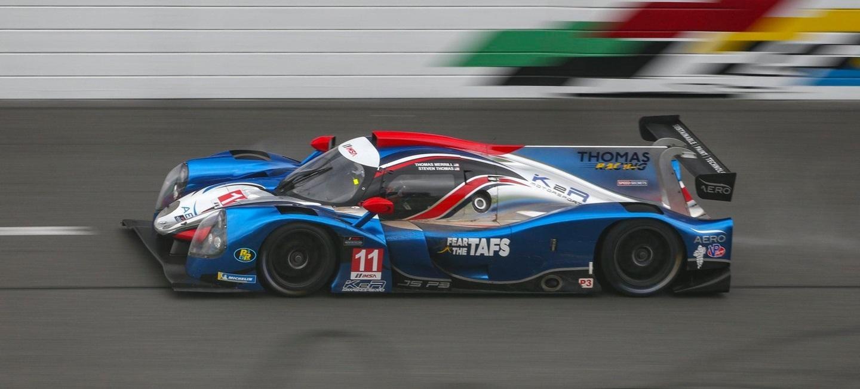 k2r_motorsport_imsa_prototipo_challenge_2020_2_20
