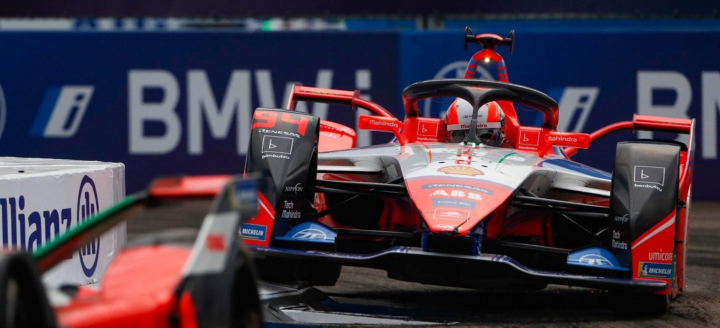 mahindra-racing-formula-e-gen3