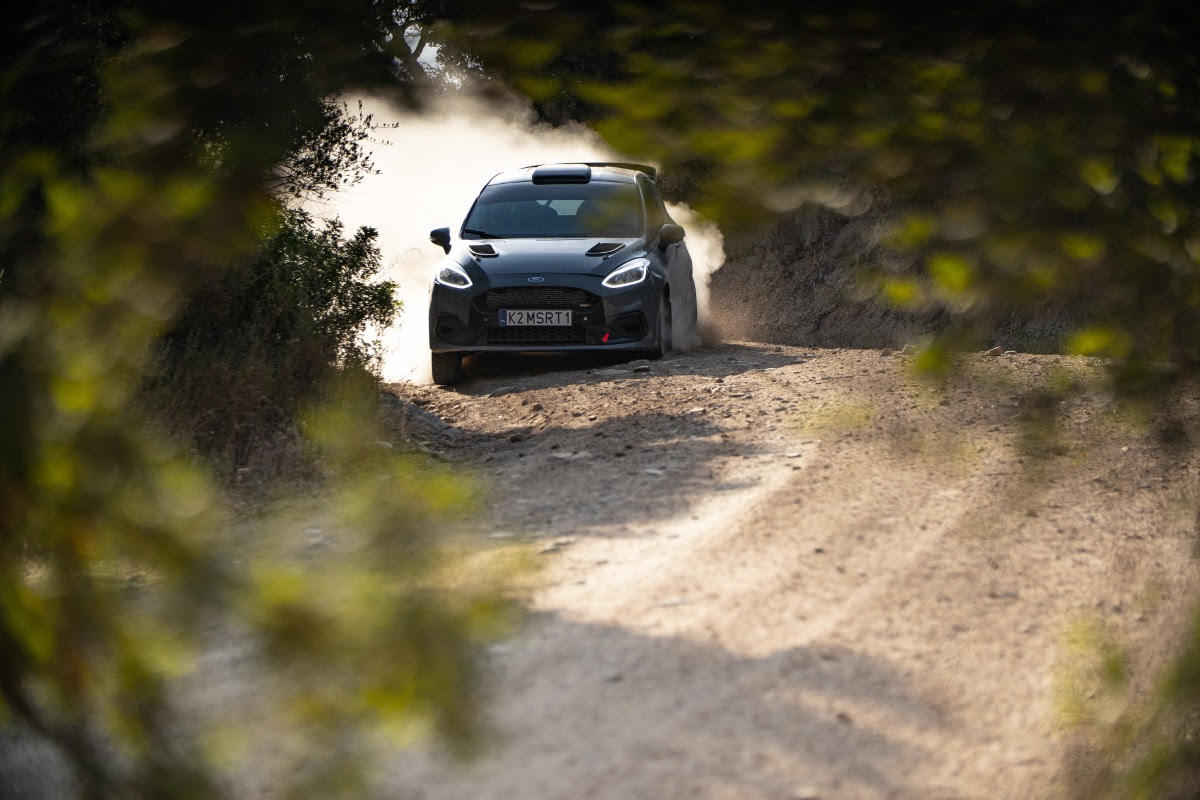 msport-ford-fiesta-rally3-2021-1