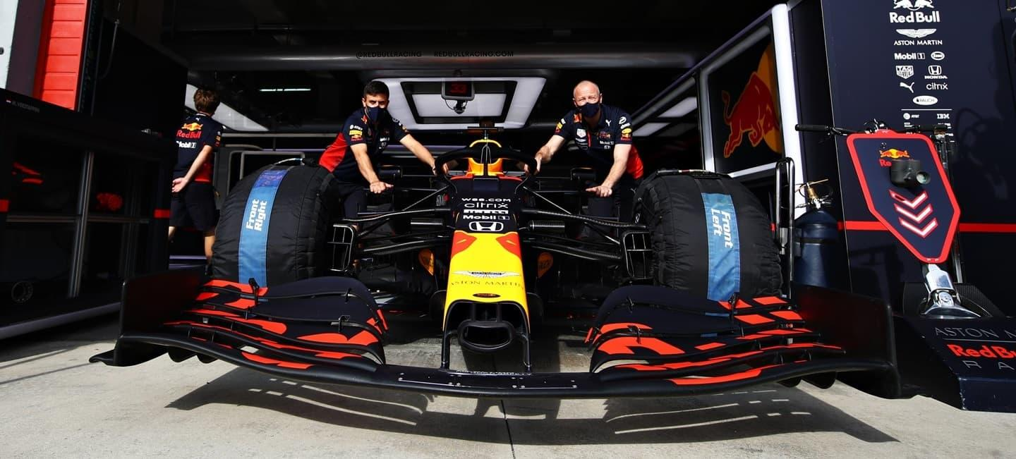 red_bull_racing_rb16_2020_2_20