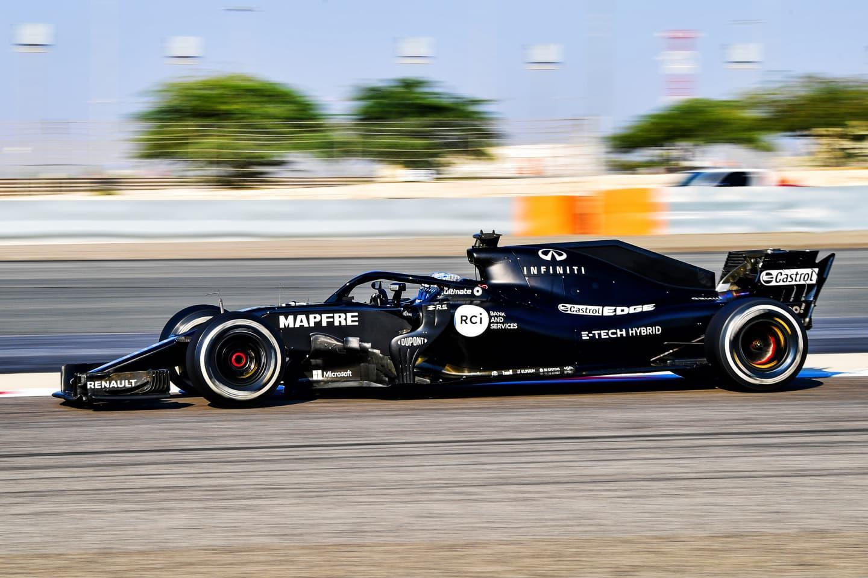 renault-f1-2020-bahrein-test-fernando-alonso-3