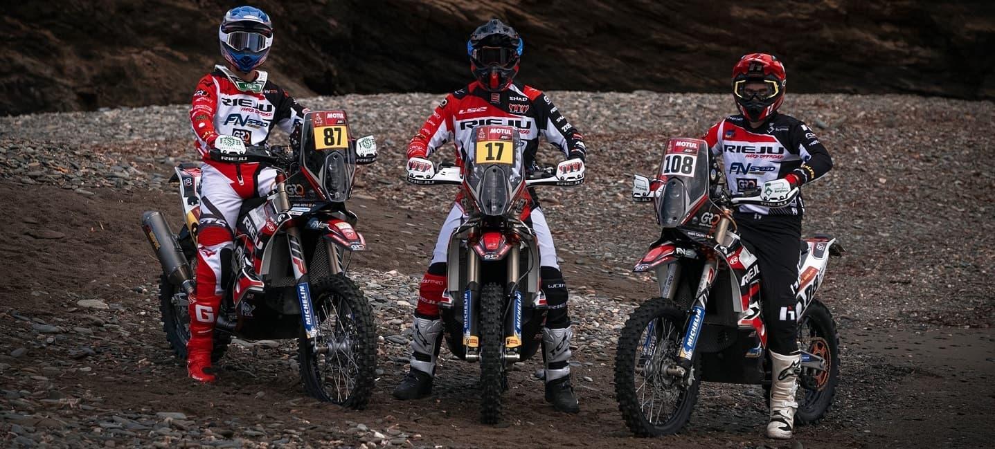 rieju-dakar-2021-motos-pedrero-mena