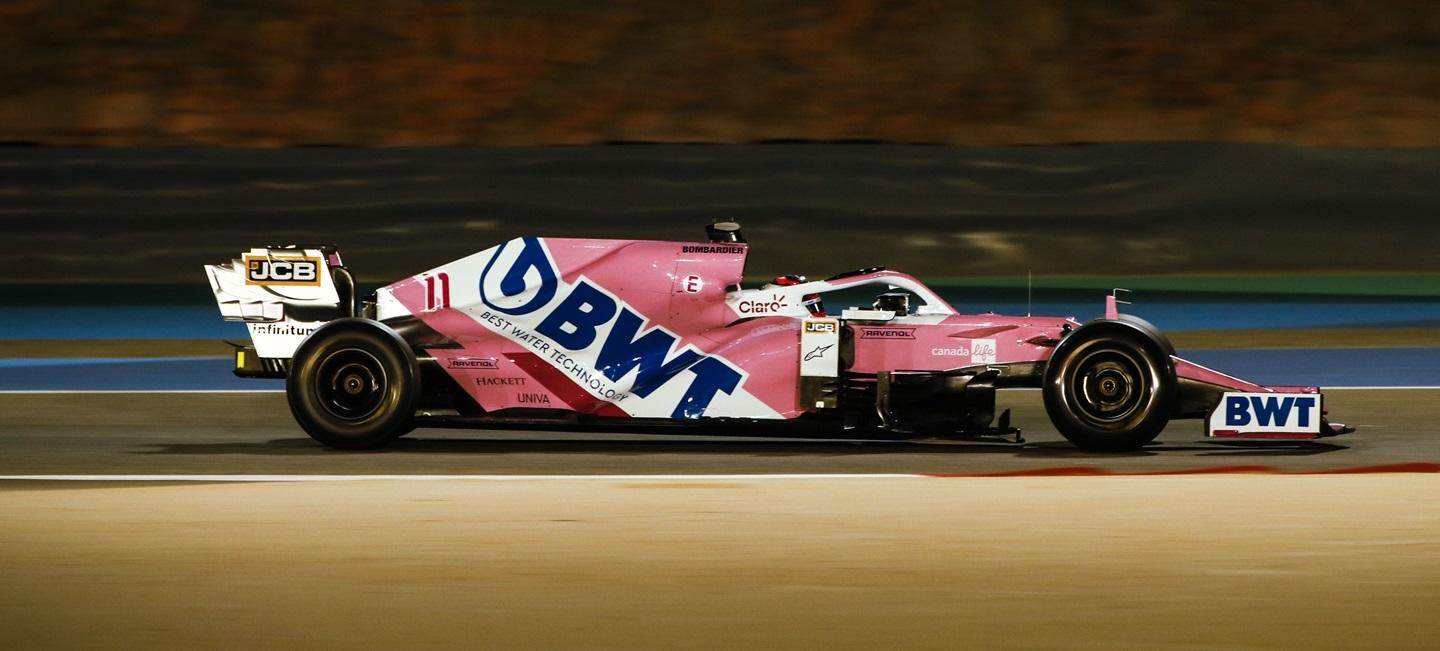 sergio_perez_racing_point_bahrein_2020_20