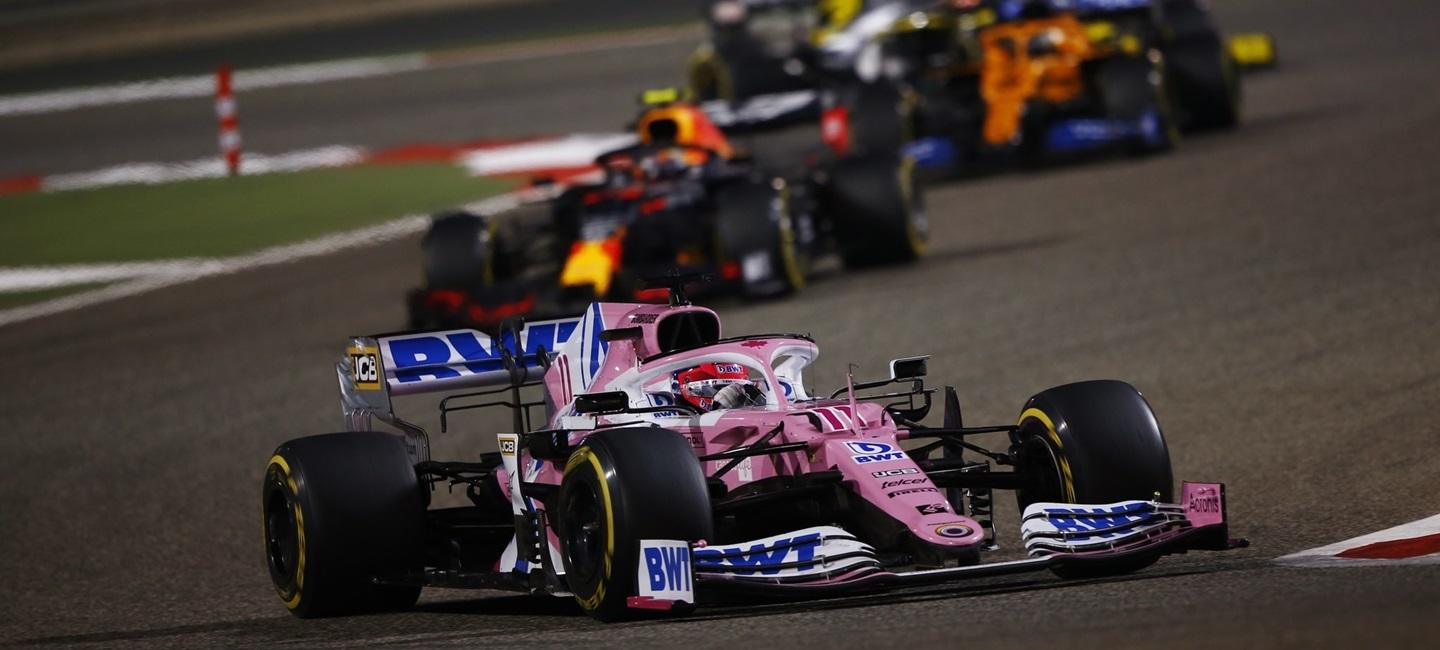 sergio_perez_racing_point_bahrein_2020_2_20